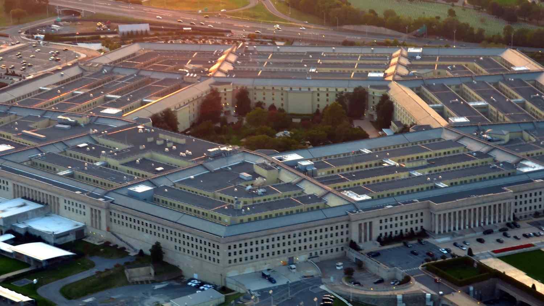 Пентагонът обвини Русия в недостатъчна прозрачност при провеждане на ученията