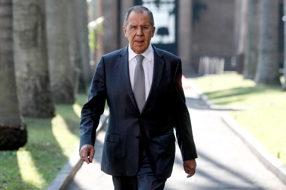 Русия заяви на висок глас, че с нея ще трябва се съобразявате, драги европейци!