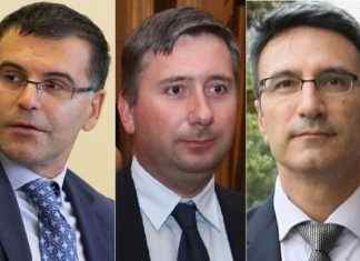 """Оправдателните присъди по делото """"EVN"""" влязоха в сила"""