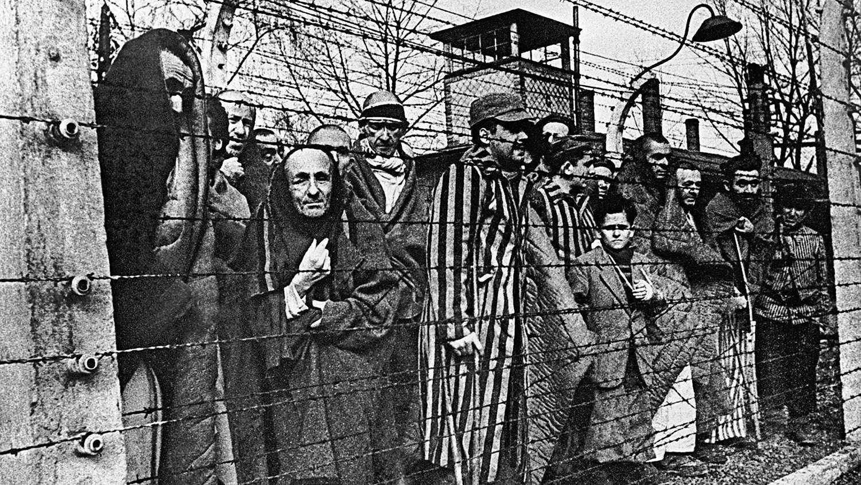 Историк сподели за убийството на хиляди съветски пленници от британците през 1945 година