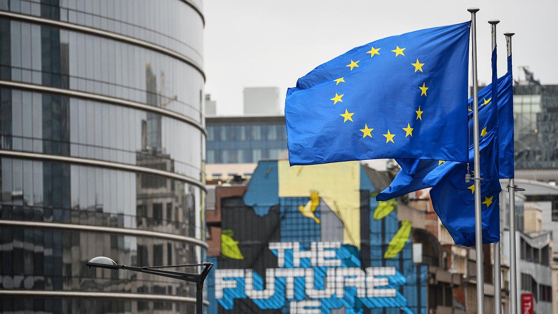 ЕС покани Канада, Норвегия и САЩ в програмата за отбрана PESCO