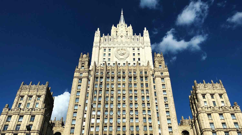 Захарова коментира действията на САЩ в сферата на ПРО