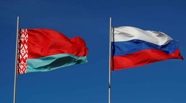 Премиерите на Русия и Беларус обсъдиха интеграцията в Съюзната държава