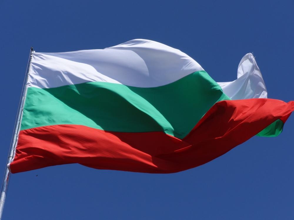 Farda (Иран):Какво ще струват антируските авантюри на Чехия и България