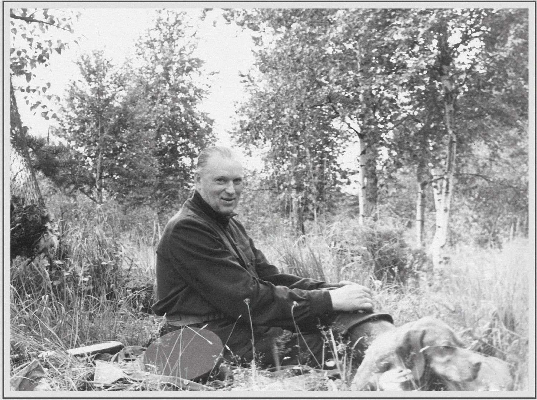 Поляците се усъмниха в белоруския произход на маршал Рокосовски