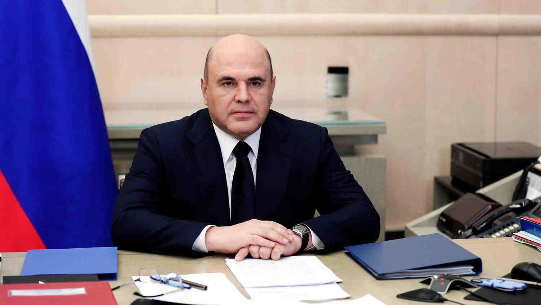 Русия предоставя още 36 млрд руб. помощ на самотните родители