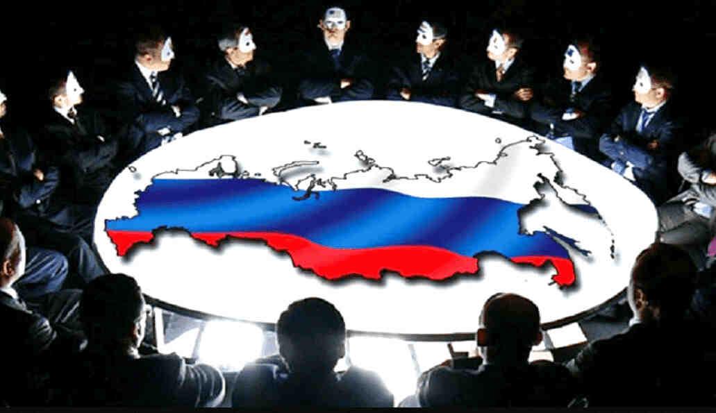 FT: Русия има всички основания да счита НАТО за враждебна организация