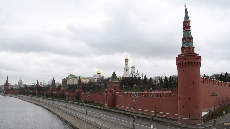 Полски професор: Вашингтон и Берлин имат нужда от Москва, а не от ЕС