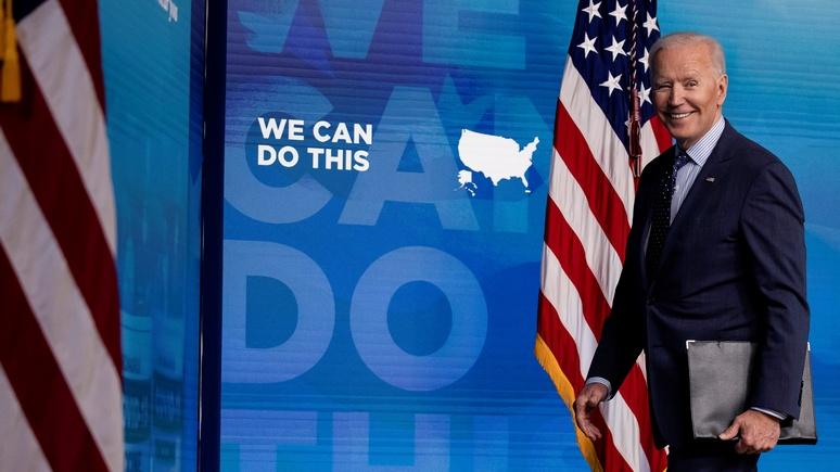 """Bloomberg: Европа за САЩ - """"партньор по необходимост"""""""