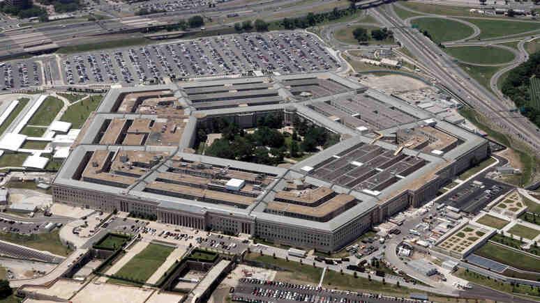 Hill: Още $150 млн от САЩ за Украйна срещу Русия