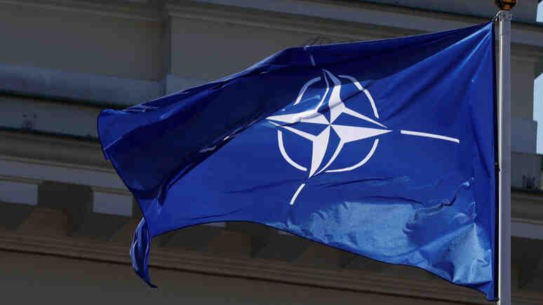 24 канал: Депутат от партията на Зеленски призова НАТО да промени отношението си към Русия
