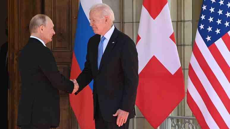 Foreign Policy: Беше ли срещата на върха успешна - това ще покаже времето и по-нататъшната работа