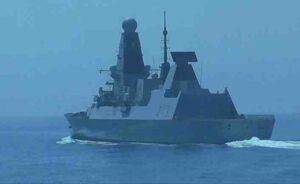 Idipendent (Великобритания): Дипломацията на канонерските лодки няма да помогне да се съживи угасващата сила на Великобритания, каквото и да мисли Борис Джонсън