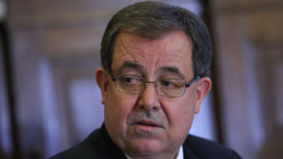 Сменени са директорите на три от шестте държавни горски предприятия