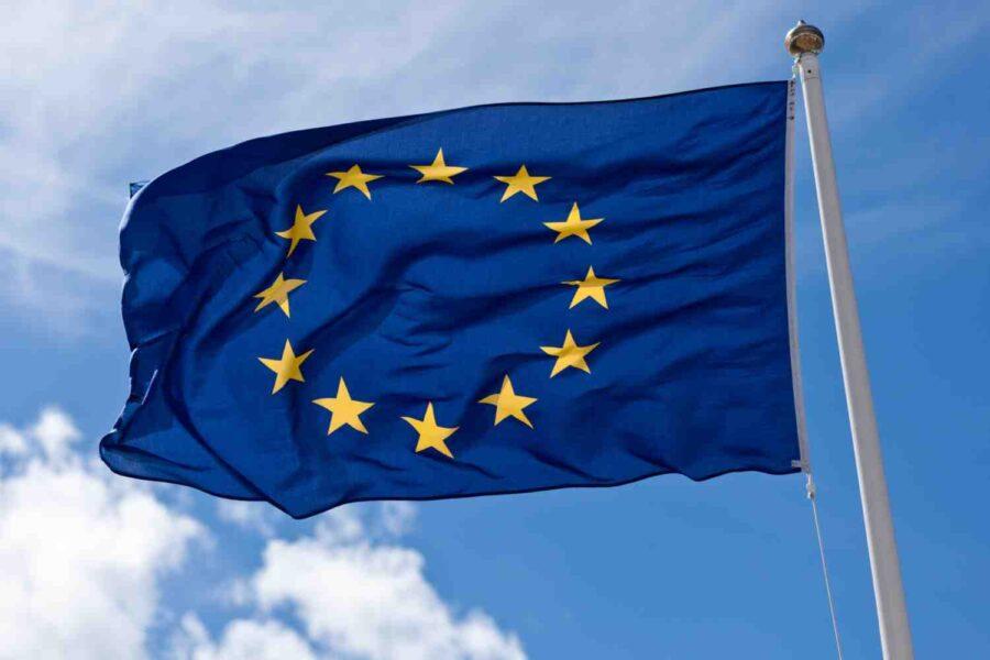 Евролидерите обсъждат отношенията с Русия, сакциите срещу Беларус