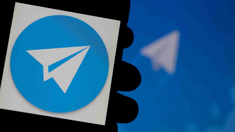 Още два чата в Telegram, признати за екстремистки в Беларус
