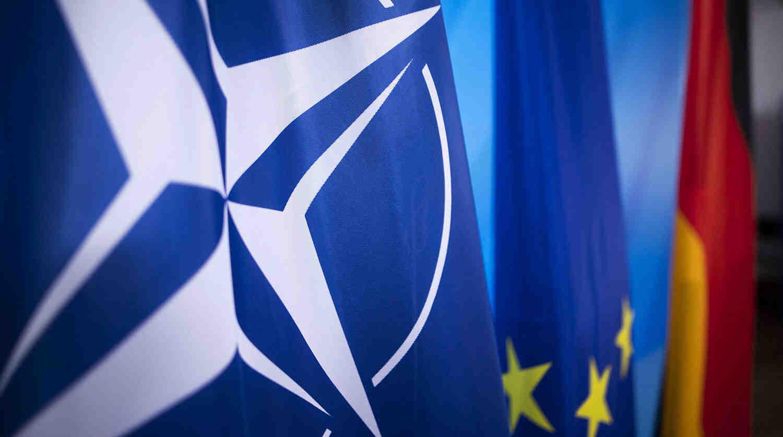 Испания призова НАТО към сътрудничество с Русия