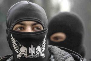 Полша бие тревога заради разпространението на радикализма в Украйна