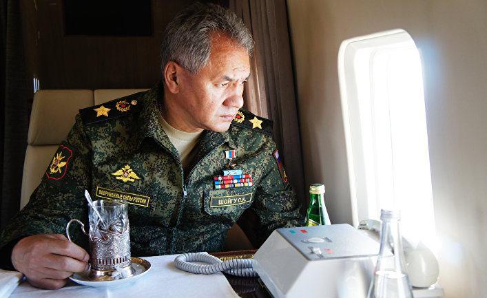 Каква ще бъде руската политика в Средна Азия след напускането на американците от Афганистан
