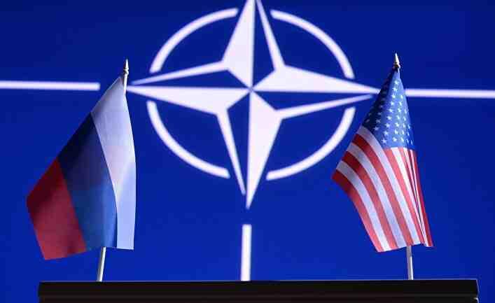 L'OBS: Сближаването между Русия и Китай - страшна опасност за Запада