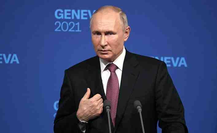 The New York Times: Странната смърт на либералната русофобия
