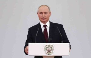 Владимир Путин: Русия скоро ще въведе в действие нови уникални системи въоръжения