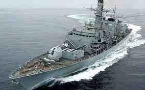 """""""Американците вървят по този път вече 5 години"""": експерт оцени възможните провокации срещу Русия в Черно море"""