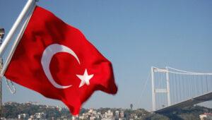 Политически анализатори оцениха вероятността от военен конфликт между Турция и Русия