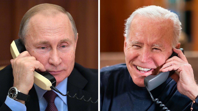 Песков оцени шансовете за подобряване на отношенията между Русия и САЩ след срещата между Путин и Байдън