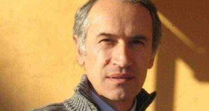 """Италиански експерт: инцидентът с британския миноносец - """"част от нова хибридна война"""""""
