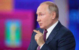 Експерт: Владимир Путин е единственият световен лидер, който така общува с народа