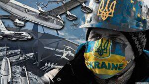 Военен експерт: НАТО постоянно прехвърля оръжия на Украйна след военни учения