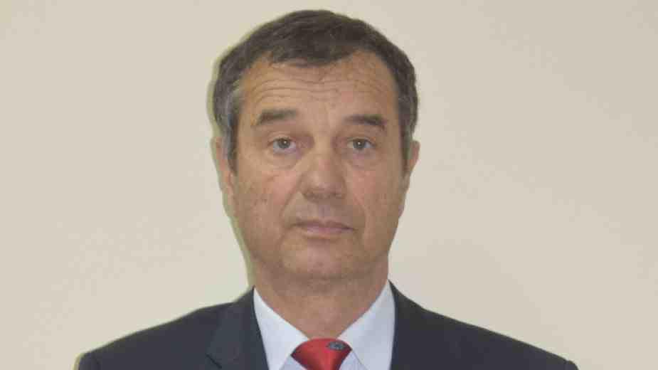 """Санкционираният по закона """"Магнитски"""" Желязков подаде оставка"""