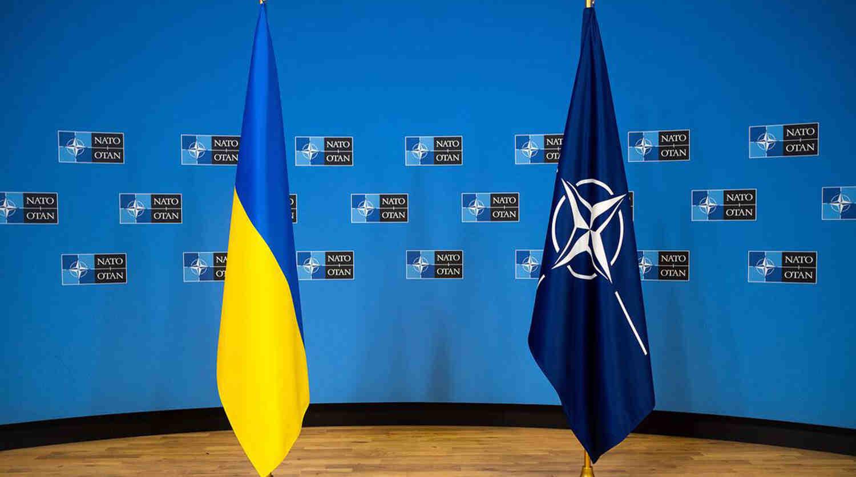 NI: САЩ могат да замразят членството на Украйна в НАТО заради Русия