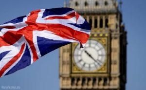 Британското разузнаване обвинено в преки контакти с терористични лидери в Сирия