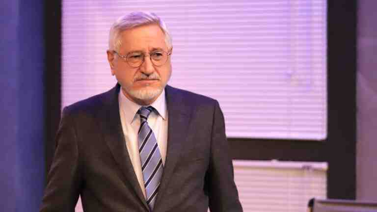 Проф. Димитров за Македония: Компромиси с науката не бива да се правят!