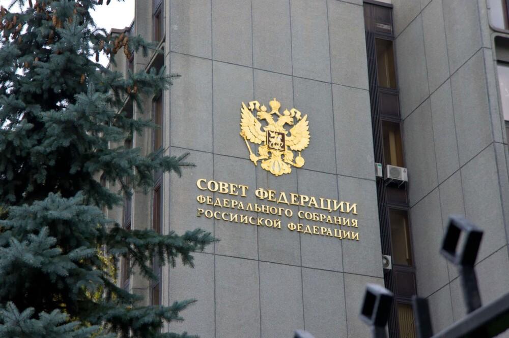 В Русия допускат загуба на лидерството на САЩ след срещата Путин-Байдън