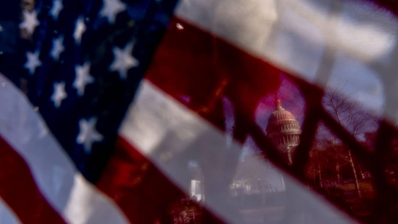 САЩ обясниха неспособността си да победят Русия
