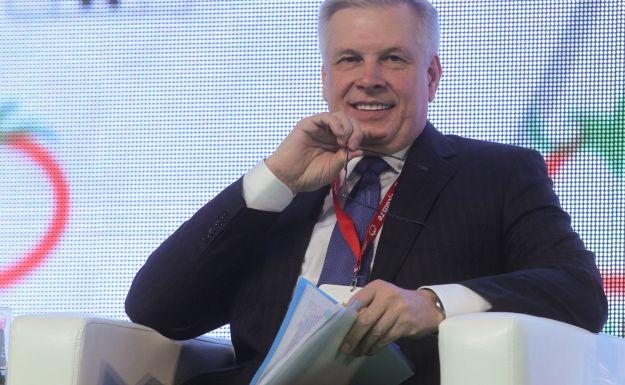 Главата на Росселхознадзор: Всички руски фермери благодарят на САЩ и ЕС за санкциите