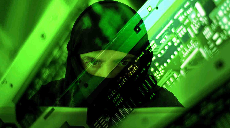 Путин назова условието за екстрадицията на киберпрестъпници в САЩ