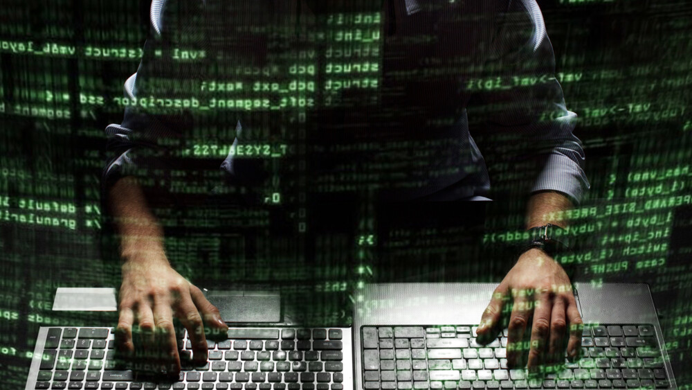 СМИ: Япония е под заплахата на руските хакери
