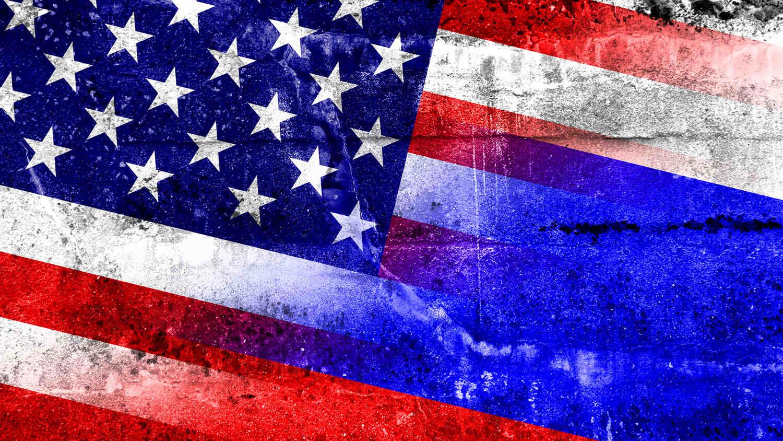 ГРУ на Русия: САЩ са неспособни на равноправен диалог