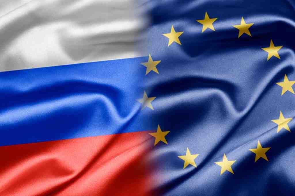 """Европа против """"злонамерена"""" Русия, но за диалог, без среща с Путин"""