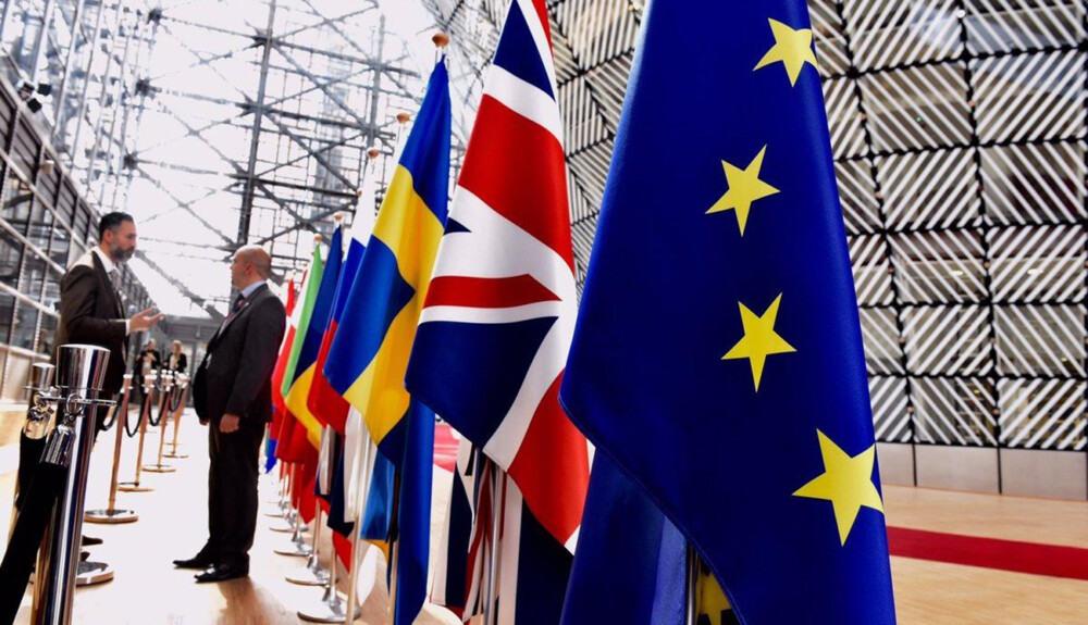 Европейският парламент прие с голямо мнозинство регламента за цифровия сертификат за Covid-19