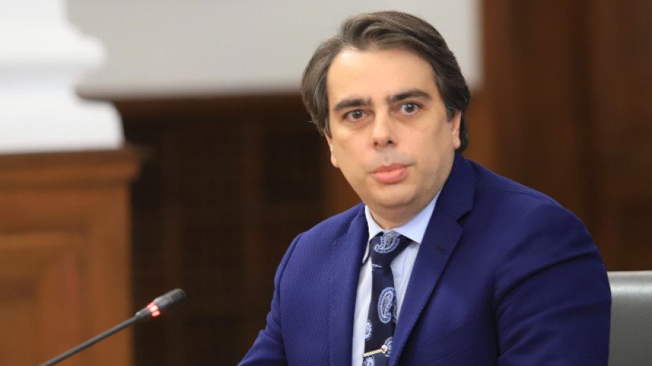 Все още няма яснота дали ще има последици за българските активи на санкционираните от САЩ