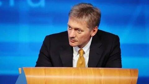 Кремъл призова да не се разпалва омраза между руснаци и украинци преди Еврото