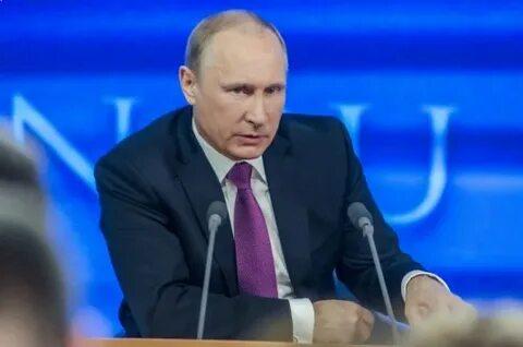 Путин се обяви против членството на Украйна в НАТО