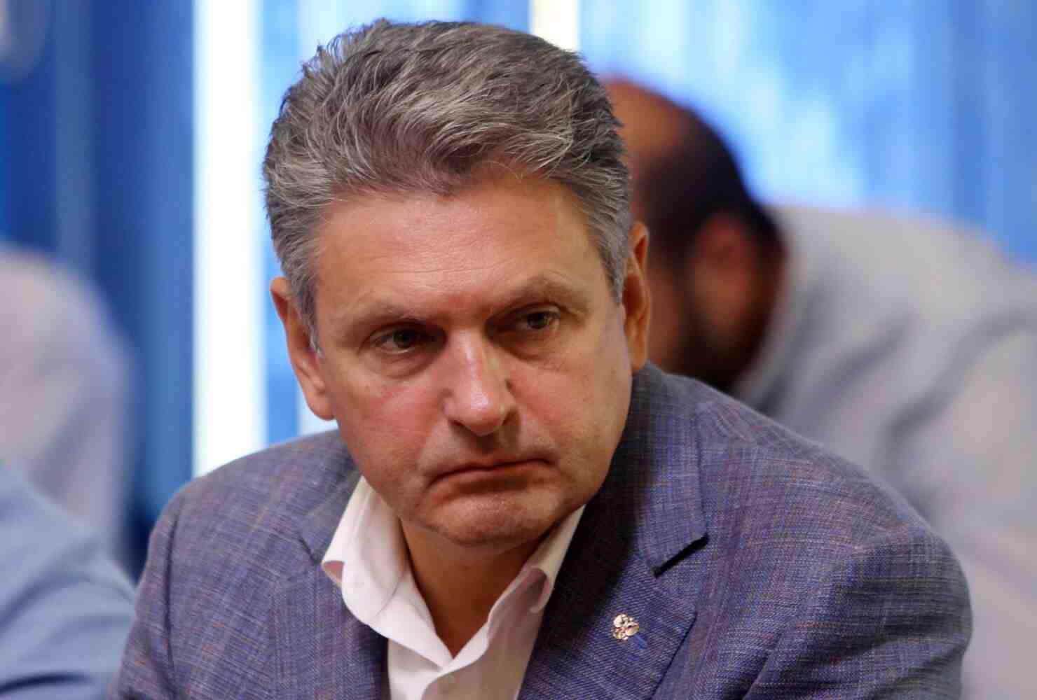 Николай Малинов: Българските русофили са жертва на тежък геополитически сблъсък!