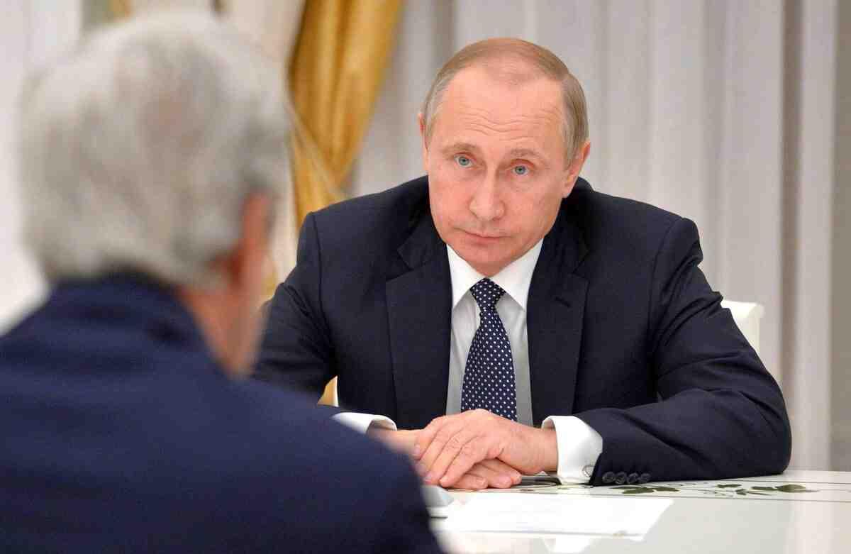 СМИ: Русия може да нанесе сериозна вреда на САЩ