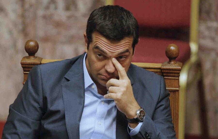 Ципрас към България: Направете компромис с Македония